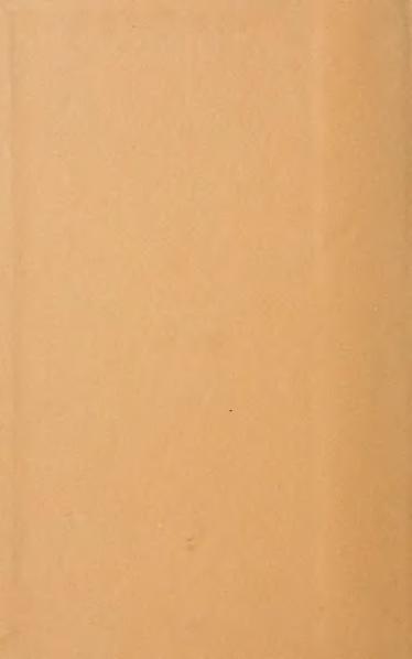 File:Bloy - Les Dernières Colonnes de l'Église, Mercure de France, 1903.djvu