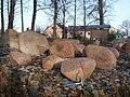 Bludné balvany původem z Ålandského souostroví.jpg