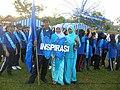 Blue Inspirasi.JPG