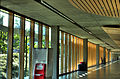 Blusson-Hall-SFU-Burnaby-British-Columbia-Canada-02-A.jpg