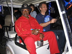 Bo Diddley Wolfsburg 2004 03.jpg