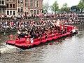Boat 69 ING Bank, Canal Parade Amsterdam 2017 foto 1.JPG