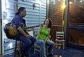 Bob Reid and Judi Jaeger House Concert Durham NC 212446-01 (30959090525).jpg