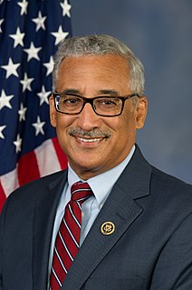 U.S. Representative from Virginia