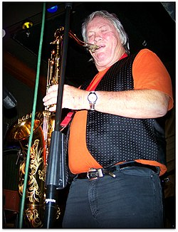 Bobby Keys October 31, 2009 at Fitzgerald's.jpg