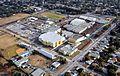 Boca Ciega High School aerial.jpg