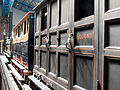 Bodmin & Wadebridge Railway carriages.jpg