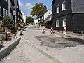 Boehlen Strassenbau.JPG