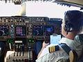Boeing 747-412 Martinair Cargo PH-MPP (5726054394).jpg