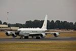 Boeing RC-135 Rivet 5D4 1213 (28854566837).jpg