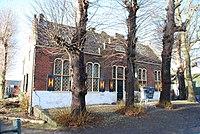 Boerderij Middelburg - Lisse.JPG