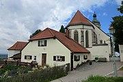 Bogenberg, Wallfahrtskirche Mariä Himmelfahrt 002.JPG