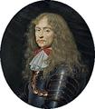 Bogusław Radziwiłł 11.PNG