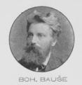 Bohumil Bause 1903.png