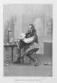 Bohumil Benoni jako Sachs 1894 Langhans.png