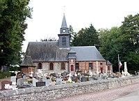 Bois-Héroult Eglise.JPG