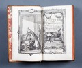 "Boken ""Lettres d'une Peruvienne"" - Skoklosters slott - 86193.tif"