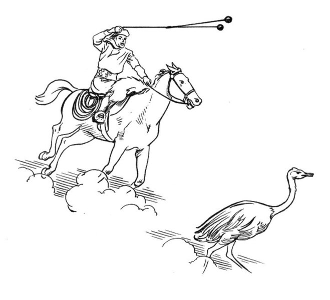 Image Result For Brazilian Coloring Page