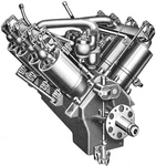 Boland 60 hp V-8.png