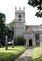 Bole Church Tower - geograph.org.uk - 1407925.jpg