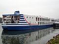 Bolero (ship, 2003) 003.JPG