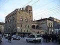 Bologna, Italia 1.jpg