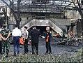 Bom Surabaya 2018.jpg