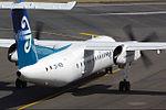 Bombardier Dash 8-Q311, Air New Zealand Link (Air Nelson) JP6863220.jpg