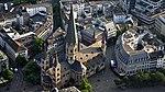 Bonn, Bonner Münster -1018.jpg