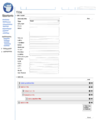 BookManager wireframe draggable simple.png