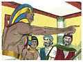 Book of Exodus Chapter 11-2 (Bible Illustrations by Sweet Media).jpg