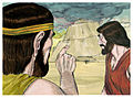 Book of Genesis Chapter 11-3 (Bible Illustrations by Sweet Media).jpg