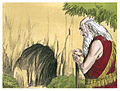 Book of Genesis Chapter 23-1 (Bible Illustrations by Sweet Media).jpg