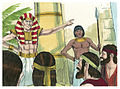 Book of Genesis Chapter 42-5 (Bible Illustrations by Sweet Media).jpg