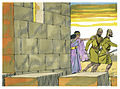 Book of Joshua Chapter 2-4 (Bible Illustrations by Sweet Media).jpg