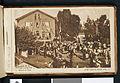Booklet of postcards Societe Cooperative Vigneronne des Grandes Caves Richon-le-Zion et Zicron-Jacob, Palestine, ca.1900 (CHS-47571~3).jpg