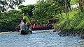 Bootsfahrt am Rio Magdalena 59.jpg