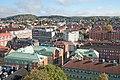 Borås - KMB - 16001000319104.jpg