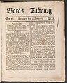 Borås Tidning 1839-01-04 1.jpg