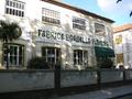 Bordallo Pinheiro Factory.png