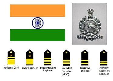 Border Roads Organization Officers Insignia.jpg