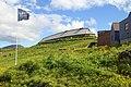 Borg-Wikingermuseum-04-2019-gje.jpg