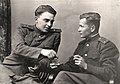 Boris F. Borzin in uniform.jpg