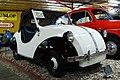 Bornholm Automobilmuseum Aakirkeby 004.jpg
