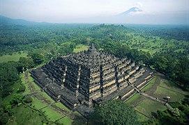 Borobudur Magelang.jpg