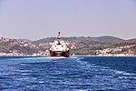 Bosphorus, Istanbul, Turkey001.jpg