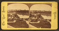 Boston, Mass.--the Public Garden, from Robert N. Dennis collection of stereoscopic views.png