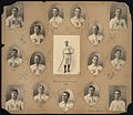 Boston Americans Baseball Team, 1902.jpg