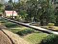 Botanical garden - panoramio (5).jpg