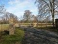 Bottisham Park - geograph.org.uk - 1181250.jpg